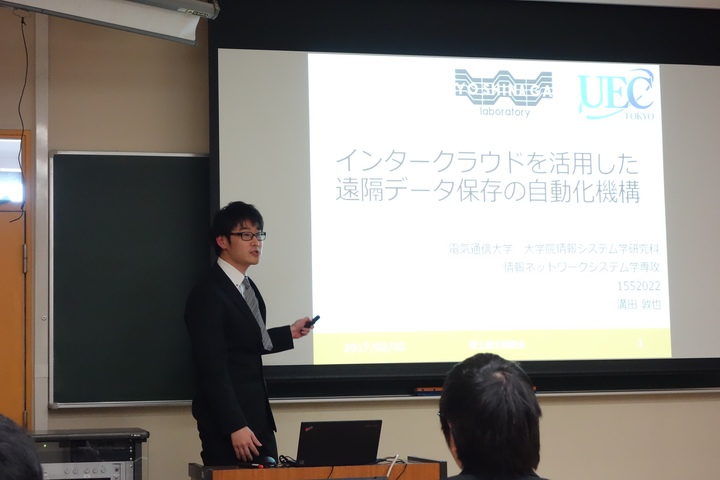 image_uploaded_from_ios_720_3