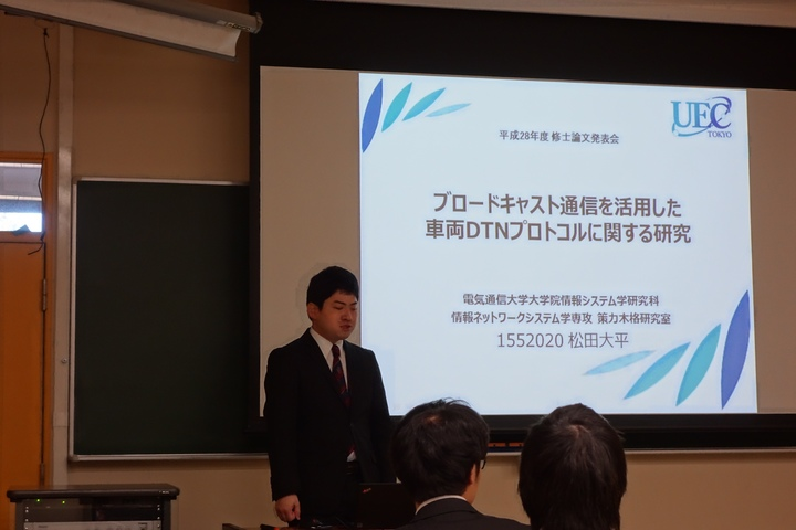 image_uploaded_from_ios_720_4